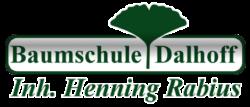 Baumschulen Dalhoff - Inh. Henning Rabius